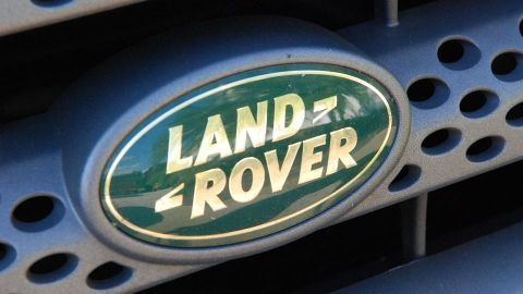 The Tata-Jaguar Land Rover journey