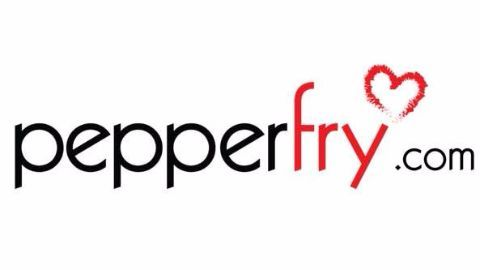 $100 Mn from Goldman Sachs and others for Pepperfry