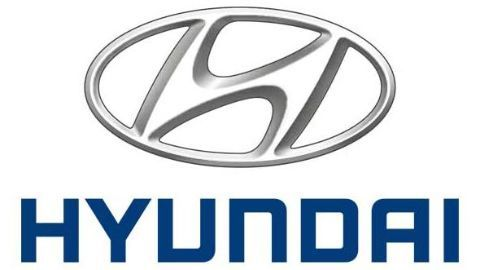 CCI imposes $65.8 million fine on Hyundai