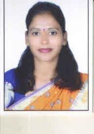 Amruta Abhijit Apte