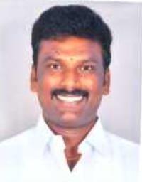 Balachandar N