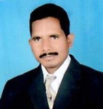 Banamali Majhi