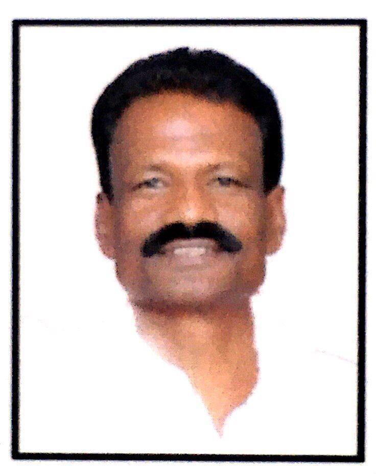 Biresh Thakur