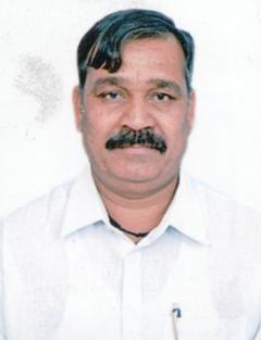Chavda Pravinbhai Chanabhai