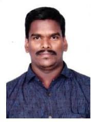 Dasari Krishna Murthy