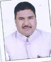 Daulat Kunwar