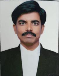 Dhareppa Mahadev Ardhavar