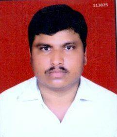 Dharmvir Balmiki