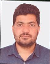 Dildar Singh