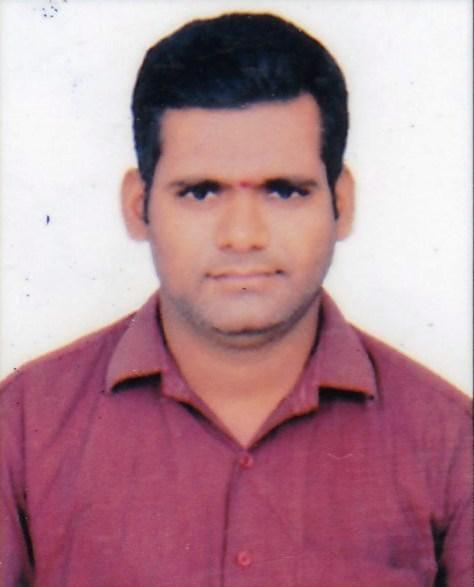Durvasa Reddy Pakala