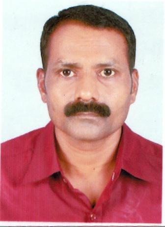 Gamit Kaushikbhai Virendrabhai