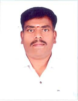 Ganesh H