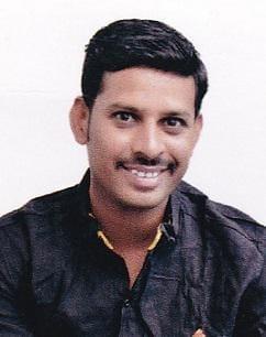 Ganesh Shankar Chandode