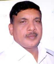 Girish Chandra