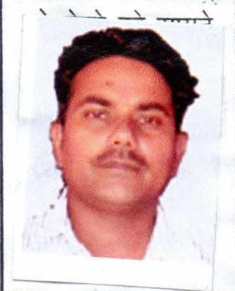 Hemendra Pal Singh