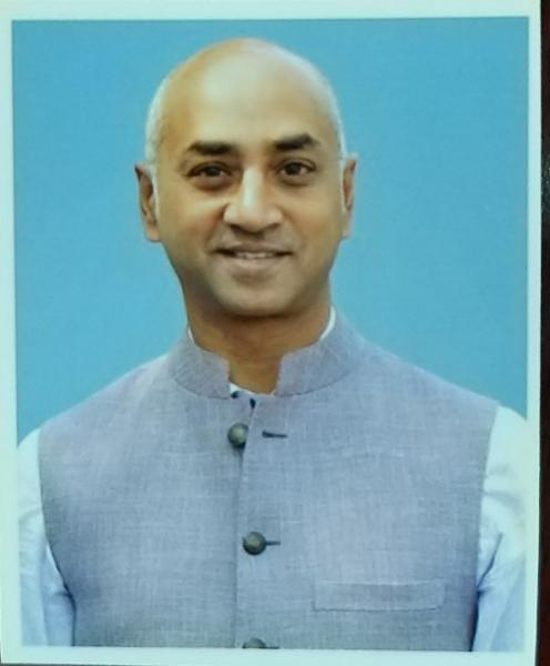Jayadev Galla