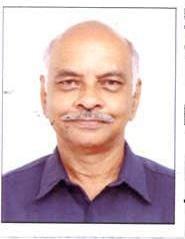 K Murali Krishnan