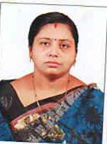 Kavita Deepak Kole