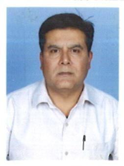 Makhtum Khan Hasanalikhan Sirdesai