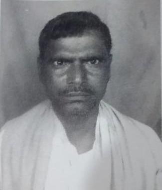 Manohar Lal Saroj