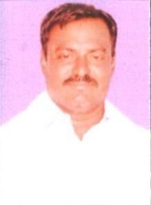 Maradagi Veerappa Gurushantappa