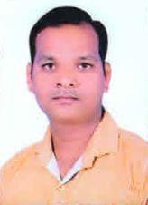 Mishri Lal