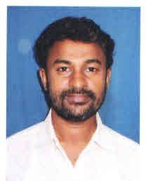 Md. Yahiya Siddique