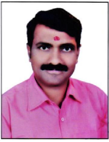 Nand Kishore Gupta