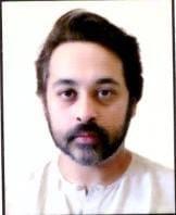 Nilesh Narayan Rane