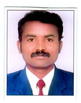 Parameshwar Gowda