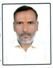 Prakash Vitthalrao Ghunnar