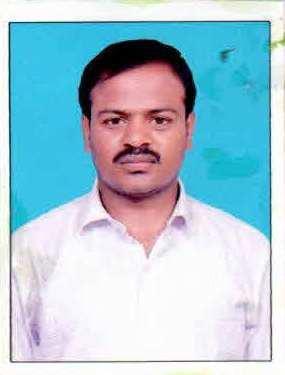 Prasanna Kumar B