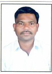 Raju Damu Lade