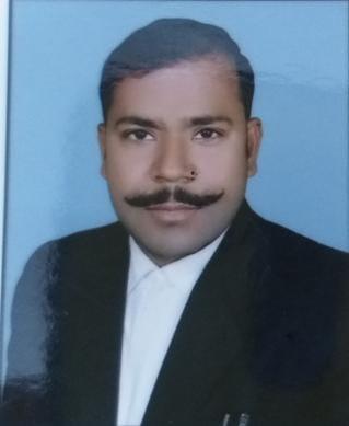 Ram Jeevan