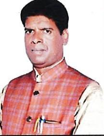 Ramji Pratap Jigyasu