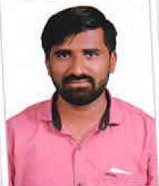 Sachin Shantaram Kelavekar