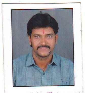 Santosh Govind Rathod
