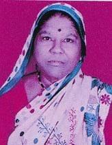 Sapkal Lilabai Dharma