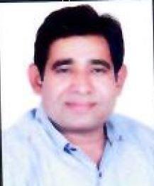 Surender Kumar Chhikara