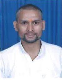 Thakur Chandan Kumar Singh