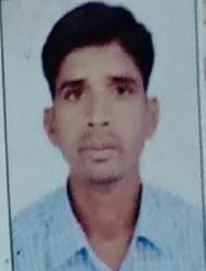 Umashankar Bhandari