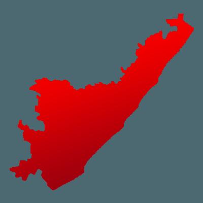 Srikakulam of Andhra Pradesh