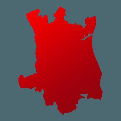 Tirupati of Andhra Pradesh