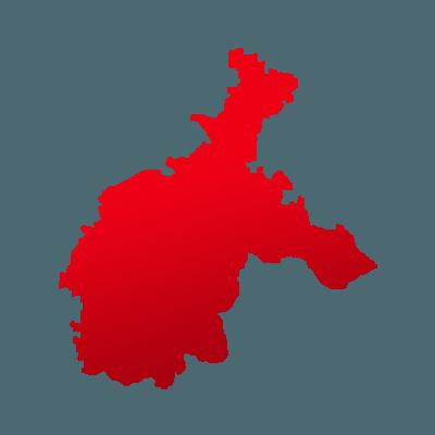 Nawada of Bihar