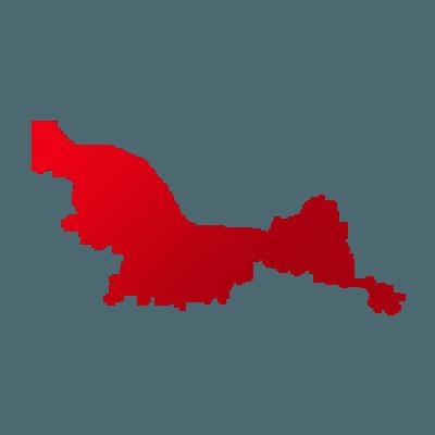 Patna Sahib of Bihar