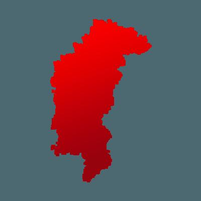 Durg of Chhattisgarh