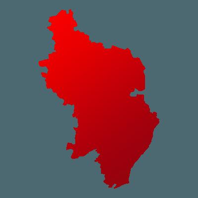 Bhavnagar of Gujarat