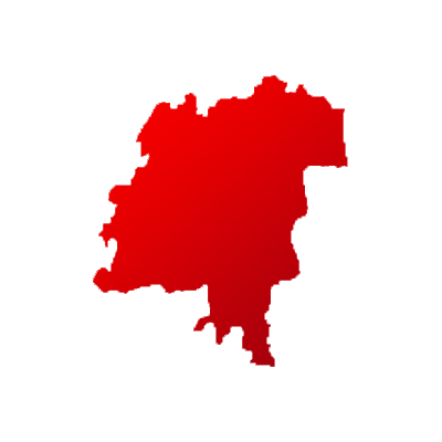 Surat of Gujarat