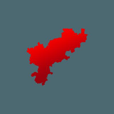 Chikkodi of Karnataka