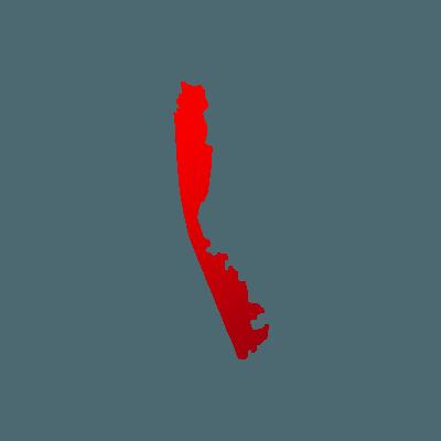 Alappuzha of Kerala
